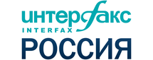 logo_russia.png